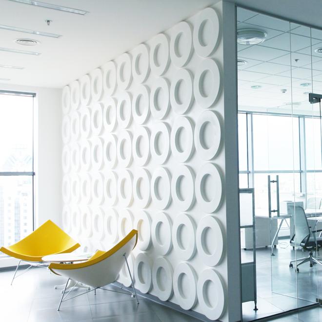 lamellenvorhang g nstig erwerben aber wie und wo. Black Bedroom Furniture Sets. Home Design Ideas